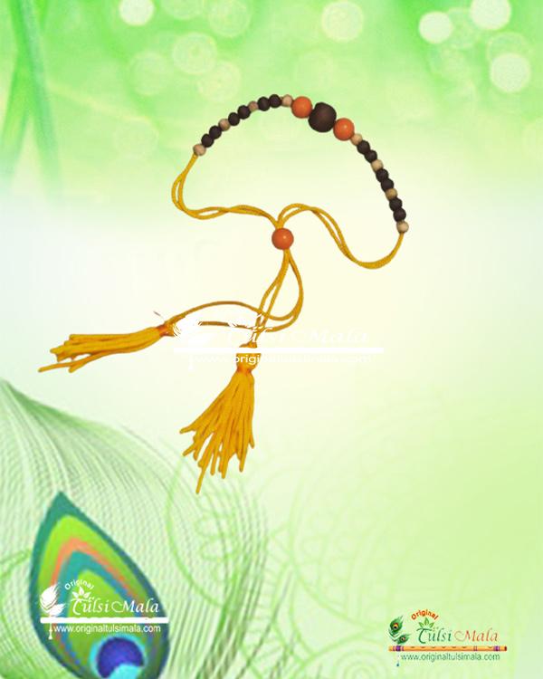 Tulsi Original Bracelet