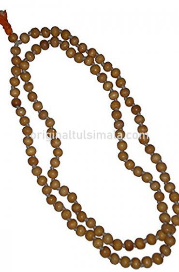 Neem Japa Beads
