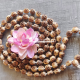Ram Naam Japa Mala 108 Beads Super Fine Quality