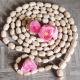 Original Tulsi Japa Mala 108 Beads