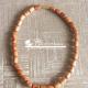 Pure Kanthi Mala Tulasi Holy Beads