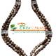 Pure Tulsi Wood Shri Sita Ram Mala