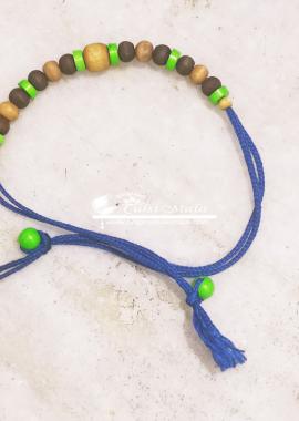Tulsi Original Bracelet unique Design