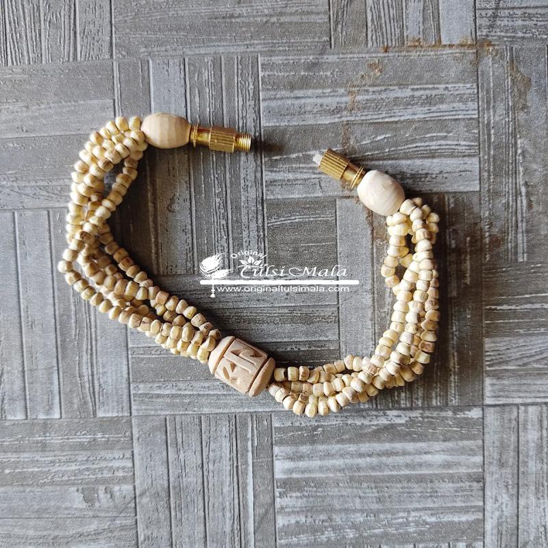 Original Tulsi Bracelet unique Design
